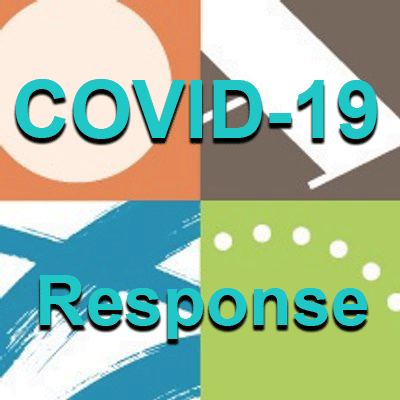 Office for the Arts COVID-19 Response FAQ